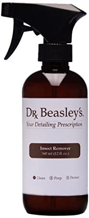Dr. Beasley's P13T12 Insect Remover - 12 oz. Dr. Beasley' s