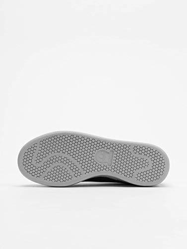 New Chaussures 000 Smith Fitness plamet negbás De Adidas Noir W negbás Femme Bold Stan FxBXwWUqE