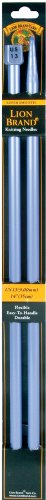 UPC 023032013046, Lion Brand Yarn 400-5-1304 Knitting Needles, Size 13, 9mm
