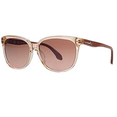 Calvin Klein CK CK4215S Sunglasses CK4215S 048 Nectar 53 15 135