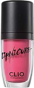 Clio Virgin Kiss Lipnicure Nasty Pink