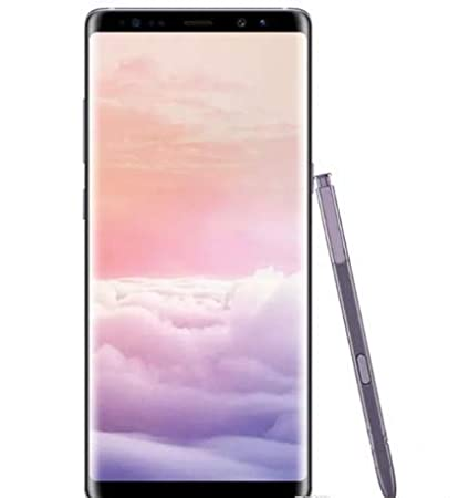 Amazon com: Goophone Note 9 Cell Phone Quad Core: Electronics