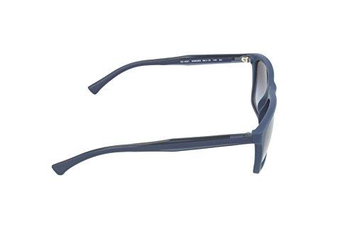 Armani 50658g Bluee Sonnenbrille Emporio EA4001 v6pqdZw