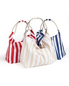 bloomingdales-striped-tote-yellow