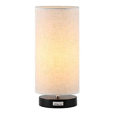 Haitral Table Lamp