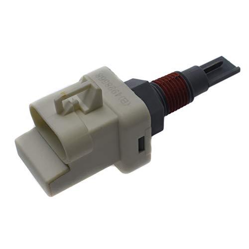 Coolant Fluid Level Sensor 3Pin fit for Cummins QSK50 PBTGP30 2872769 0200GG3008