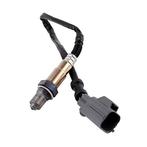 Land Rover LR4 Oxygen Sensor, Oxygen Sensor For Land Rover LR4