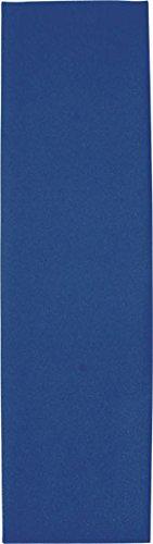 Fkd Grip Single Sheet Dark Blue by FKD