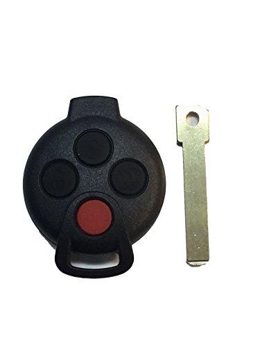 new-2005-2014-4-button-key-remote-w-uncut-blade