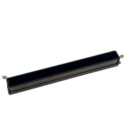 Paderno 47018 47018 47018 – 50 Backform mini-patè, cm 50 B0026PBWYU Terrinen b47d99