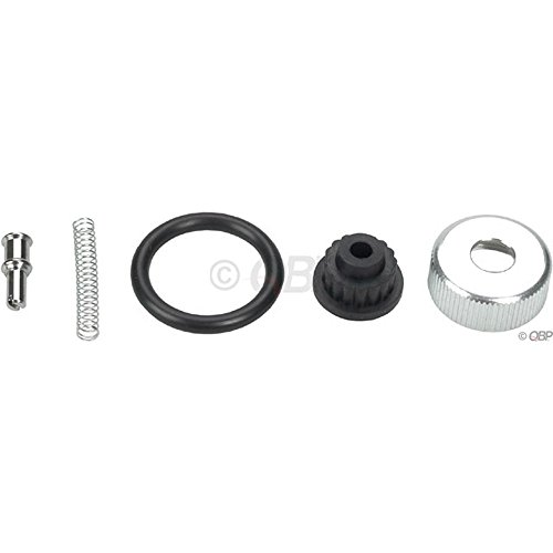 Topeak Rebuild Kit for Joe Blow
