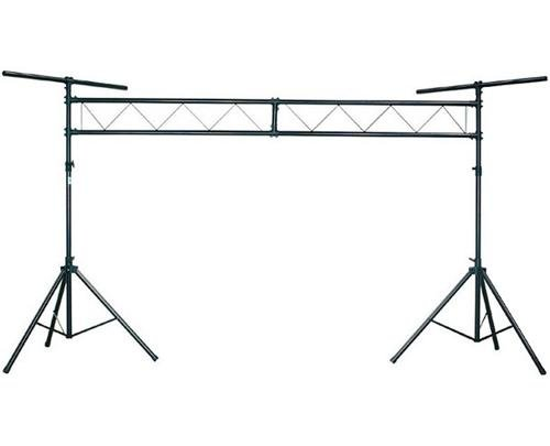 CHAUVET DJ CH-31 Lightweight Portable Trussing System w/T-Bars by CHAUVET DJ