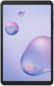 "SAMSUNG Galaxy Tab A 8.4"" (2020) 32GB T307U WiFi+LTE Unlocked Mocha Tablet (Renewed)"