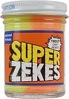 Atlas Mike's Super Zekes Sierra Gold Trout Fishing Bait, ()