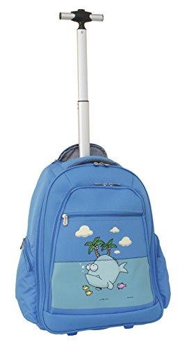 ed-heck-big-fish-wheeled-backpack-20-inch-sky-blue-one-size