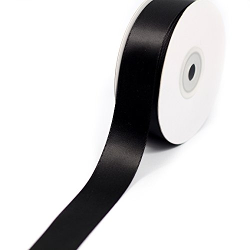 Midi Ribbon Double Faced Satin product image