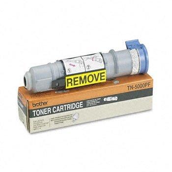 Brother® TN5000PF Toner Cartridge