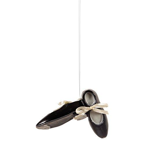 Tap Shoes Ornament -
