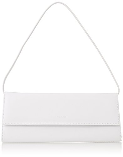 Women's Cross Auguri Bag Picard Women's Picard Weiss Body White pzOnR