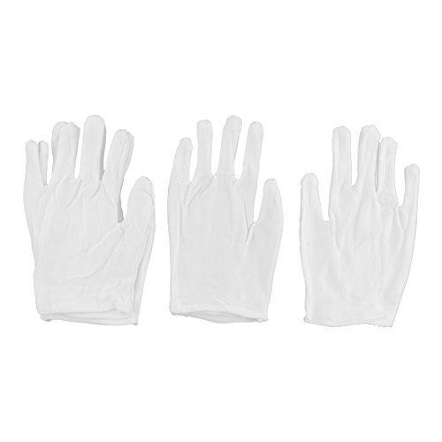 guantes-de-seguridad-proteccin-de-las-manos-edealmax-algodn-mezcla-mujeres-trabajo-de-trabajo-2-pares