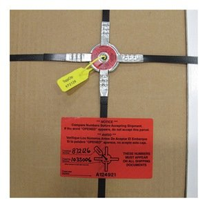 Pallet-Protection-Refill-Kit
