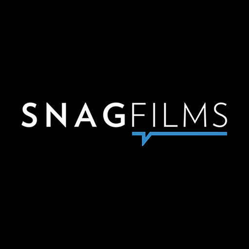 SnagFilms: Watch Free Movies & TV Shows]()