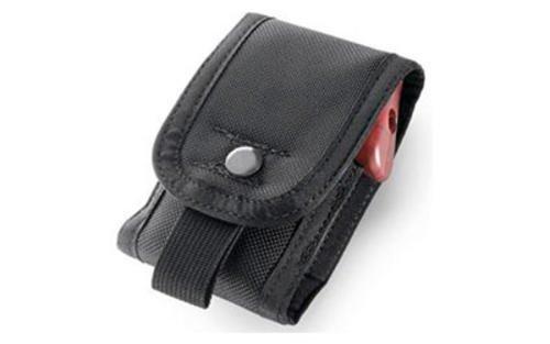 pepper blaster belt clip - 2