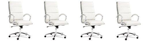 alera-neratoli-high-back-swivel-tilt-chair-white-soft-touch-xzcvtk-leather-4-pack