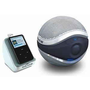 aqua-sounder-floating-wireless-speaker-system