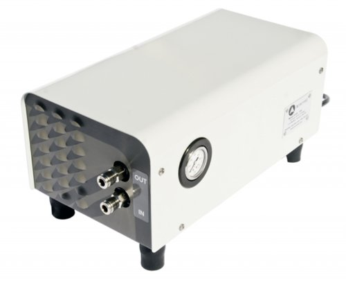 300 psi Medium Pressure mist pump
