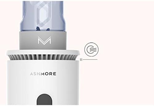 Portable mini centrifugeuse maison fruits et légumes petite tasse portable multifonctionnel automatique