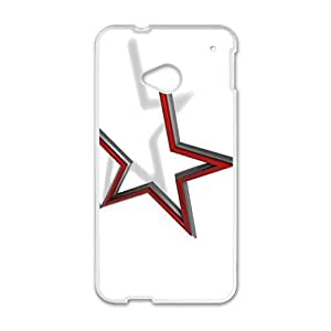 Cool-Benz Houston Texans Phone case for Htc one M7