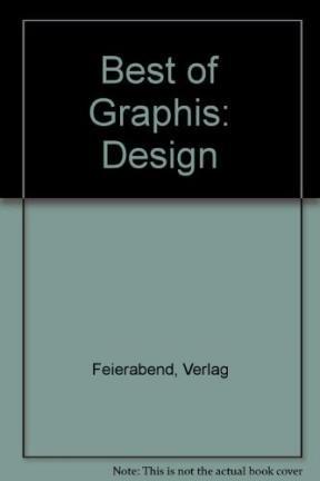 Best of Graphis Design