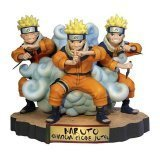 Naruto Shadow - 9