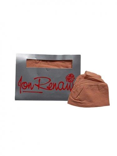 Jon Renau Nylon Wig Cap (Jon Renau Hairpieces)