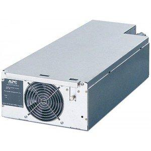 APC SYPM4KP Symmetra LX 4kVA 200/208V Power Module 2 APC Power Module - 3200W