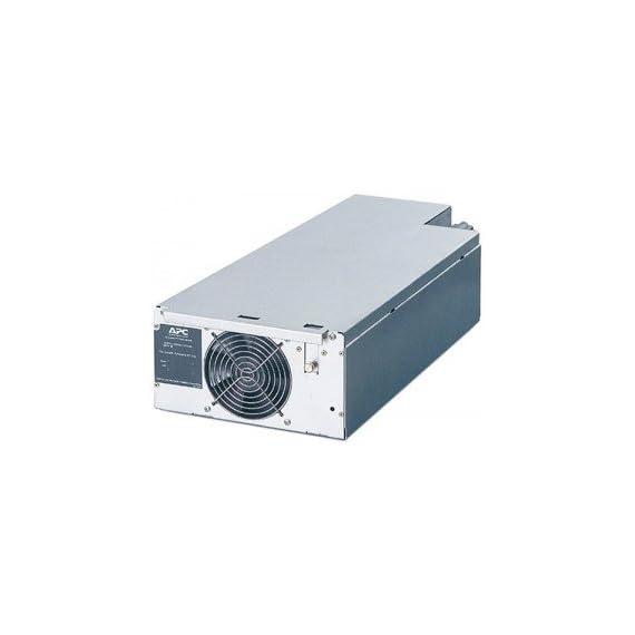APC SYPM4KP Symmetra LX 4kVA 200/208V Power Module 1 3200W