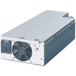 APC SYPM4KP Symmetra LX 4kVA 200/208V Power Module by APC
