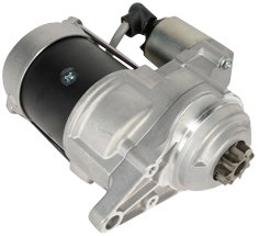 ACDelco 12638394 GM Original Equipment (Ac Delco Starter)