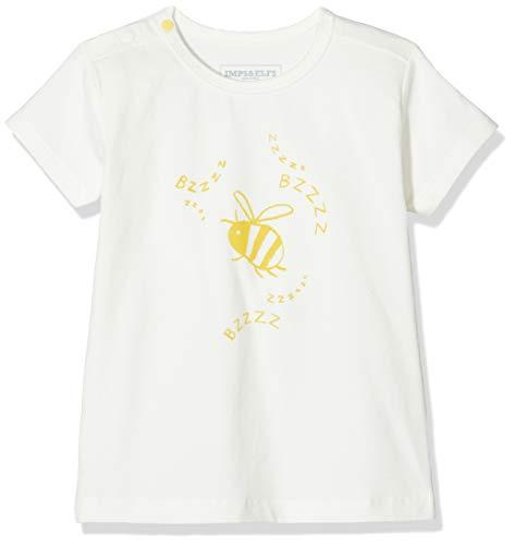 Imps&Elfs U Regular T-shirt ss Hankey uniseks-baby t-shirt