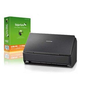 高級感 富士通 FI-IX500-C A4スキャナ[600dpiUSB2.0] ScanSnap ScanSnap iX500(Windowsモデル) FI-IX500-C B00A64DJS0, クリハラグン:4a4b4f90 --- greaterbayx.co