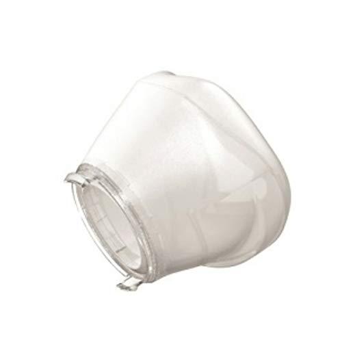 - Airfit N10 Nasal Mask Cushion Small by R&M