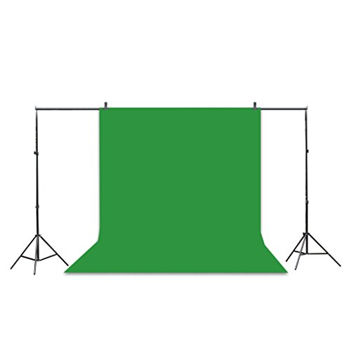 Photo Studio Backdrop