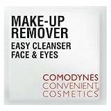Comodynes Make-up Remover Sensitive & Dry Skin Face & Eyes