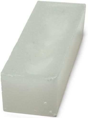 Premium Wax 4 lb Block