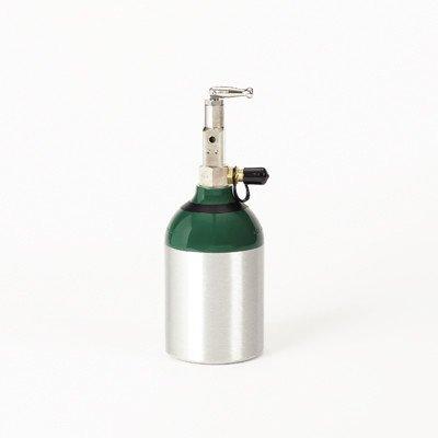 Invacare - HomeFill ML6 Post Valve Cylinder