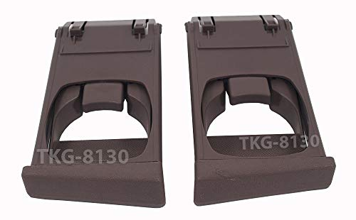 toyota hilux cup holder - 1