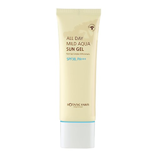 Botanics Skin Care Products - 6