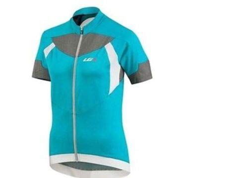 icefit cycling jersey - 1