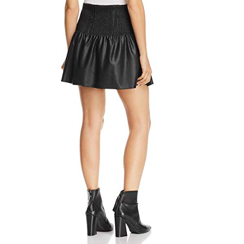 Buy ella moss maxi skirt